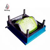 plastic products mould kids chair mould with aluminum leg