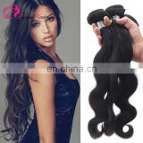 Hot Selling High Quality Brazilian Wholesale Grade 8a Virgin Hair