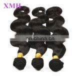 New Premium Best Selling Products Full cuticle Aligned Body Wave 100% Human Brazilian Hair Unprocessed Virgin