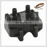 Brand New Car Ignition Coil Assy For Chevrole t Buic k 0221503465 0221503470 92099894 Ignition Coil