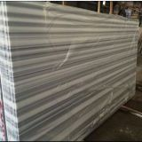 Marmara marble super straight vein marble slabs floor tiles,wall tiles