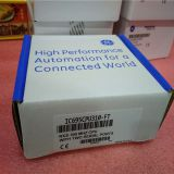 GE  IC695ETM001 new in stock 100%