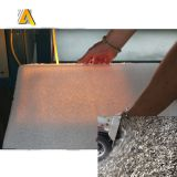 Aluminium Casting Foundry Flow Rite Foundry Filters