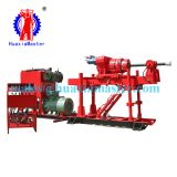 ZDY-1600S full hydraulic drilling rig