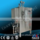 FLK new design lpg steam generator