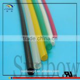SUNBOW Colored Silicone Rubber Hose Tubing for hookah
