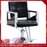 2016 beiqi beauty hair salon equipment styling chairs furniture,wholesale antique barber chair