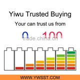 Trusted Yiwu Agent for shipping from yiwu market