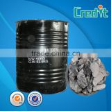 Carbon electrode paste/graphite electrode paste for calcium carbide qingdao