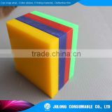 acrylic sheet wholesale price in China