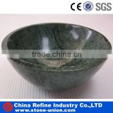 Indian green marble with More Granite & Marble Stone Bathroom Kitchen Washing Sink