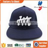 sports flat brim flexfit hat with your logo                                                                                                         Supplier's Choice