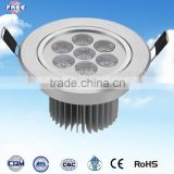 New products for LED ceiling light/lamp fixture,aluminum die casting,factory manufacturing