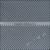 100% cotton 3d spacer/air mesh fabrics oeko-tex standard