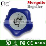 Hot sale eco-friendly baby anti mosquito GH-196