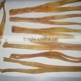 DRIED BEEF TENDON - PREMIUM QUALITY - SPECIAL PRICE