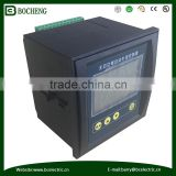 Reactive power compensator/Reactive power compensation/Reactive Power compensation controller