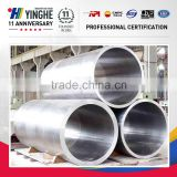 China manufacture astm a269 tp316l stainless steel seamless pipe,sch 160 carbon steel seamless pipe