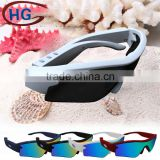 2015 market trend bluetooth safety glasses with glasses bluetooth camera