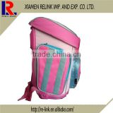 Alibaba website hot popular kids zoo animal backpack