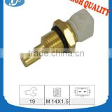 Best Quality Water Temperature Sensor 11023G7000 11023-V0700 35919369 22630G2402 465Q-1AD-13800800 FOR CHANGAN