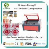 SM1390 baseball bat laser engraving machine                                                                         Quality Choice