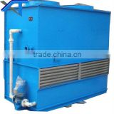 Closed Circuit Cooling Tower Ammonia Evaporative Condenser