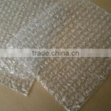 clear plastic bubble bag packing manufacture in china