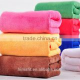 Outdoor fitness sports equipment yoga towel microfiber