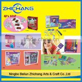 cheap Eva Foam Art Kits for kids