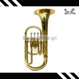 keful bb key tenor tuba