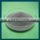 TOP petrochemicals sintered bauxite beads