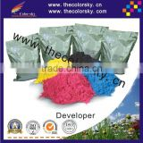 Inquiry About (TPRHM-C3002) laser copier toner powder for Ricoh Aficio MPC3002 MPC3502 MPC4502 MPC5502A MPC5502 1kg/bag/color