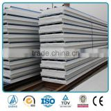 Light Weight Acoustic EPS Insulated Panel EPS foam sandwich panel