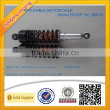 Boxer 100 Bajaj Rear Shock Absorber