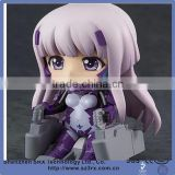 cute cartoon action figure;PVC anime action figure manufacturer;popular action figures anime manufacturer