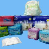 Supre Absorbent Disposable SAP Baby Diapers,Nappies