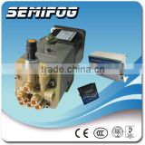 SEMIFOG 24V mini dc motor water pump
