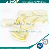 GMP Certificated Omega 3 Fish Oil Softgel Capsule                                                                         Quality Choice                                                     Most Popular