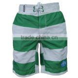 Boys Swim Short / Beach Wear