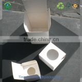 led bulb packaging box
