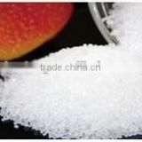 White crystal Ammonium sulphate agricultural fertilizer