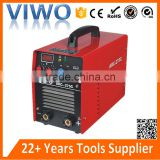 380V AC Power Supply Inverter DC Smaw Welder