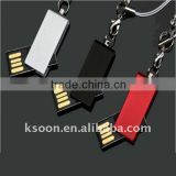 Keychain 1tb Usb Flash Drive