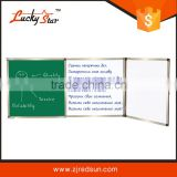 Factory Customize School electronic magnetic Foldable Writing Board