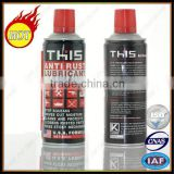 450ml Anti Rust Remover
