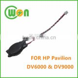 cmos battery for HP Pavilion DV6000 DV9000 backup battery for BIOS