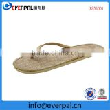 woven bamboo flip flops,ladies bamboo flip flops,bamboo shoes