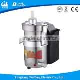 WF-A1000 Stainless Steel Wheatgrass Commercial Juicer