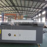 leetro ruida co2 paper portable laser cutting machine price spare parts made in china alibaba